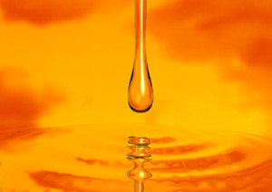 Anointing_of_fresh_oil