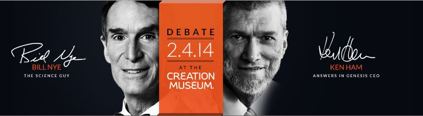 bill-nye-ken-ham-debate-header-novideo