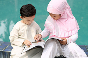 muslim-kids-reading-a-book-thumb6250564
