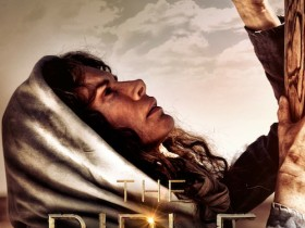 theBible_poster_v31