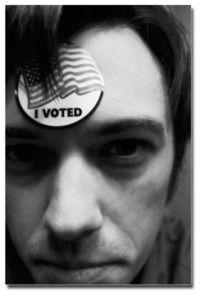 vote.small-thumb