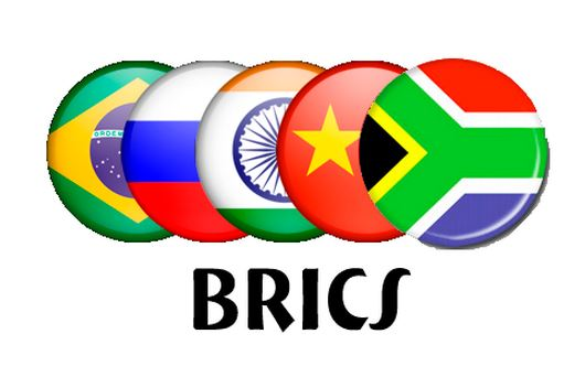 brics summary The growth map: economic opportunity in the brics and beyond, by jim o'neill, penguin, £25 the rise of the bric economies is hard.