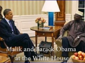 Barack_Obama_Malik_Obama_White_House_1