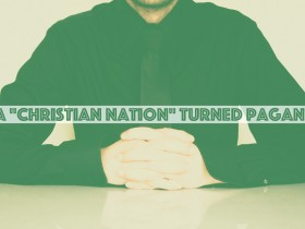 christian-nation-pagan