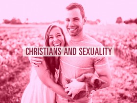christians-and-sexuality