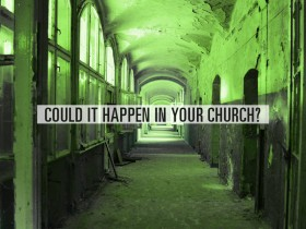 could-it-happen-church