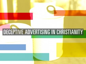 deceptive-advertising-christianity