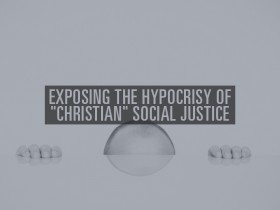 exposing-christian-justice