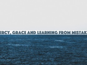 mercy-grace-learning-mistakes