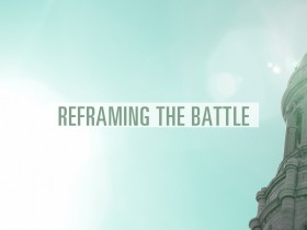 reframing-battle