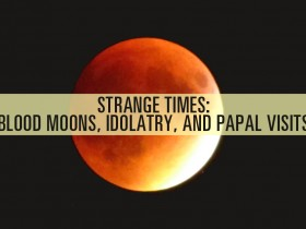 strange-times-blood-moons