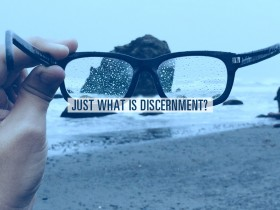 what-is-discernment