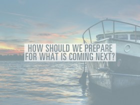 how-should-we-prepare