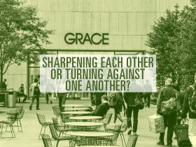 sharpening-turning-against