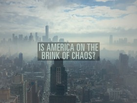 america-brink-chaos