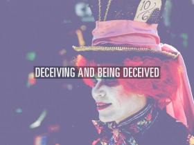 deceiving-deceived