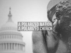 polarized-nation-church