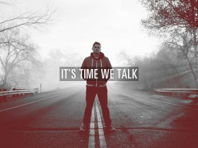 time-we-talk