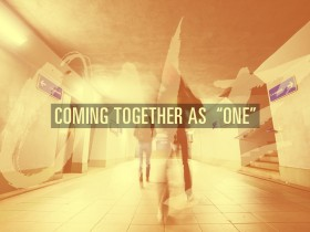 together-as-one