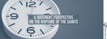 different-perspective-rapture