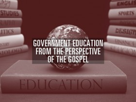 government-education
