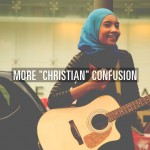 more-christian-confusion
