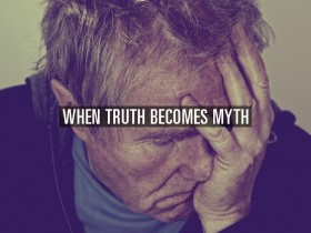 truth-becomes-myth