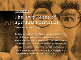 faces-spiritual-formation