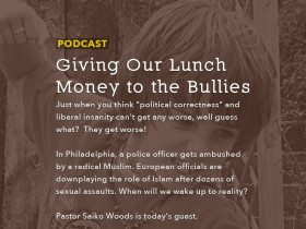 giving-lunch-money-bullies