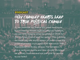 hearts-political-change