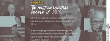most-influential-2015
