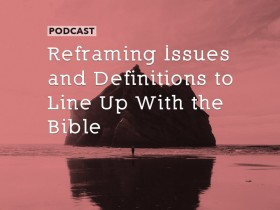 reframing-line-up-bible