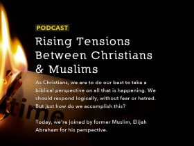 rising-tensions-christians-muslims