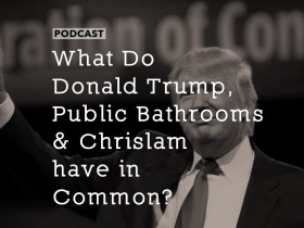 trump-bathrooms-chrislam
