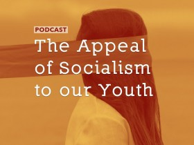 appeal-socialism-youth