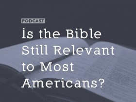bible-relevant-americans