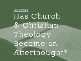christian-theology-afterthought
