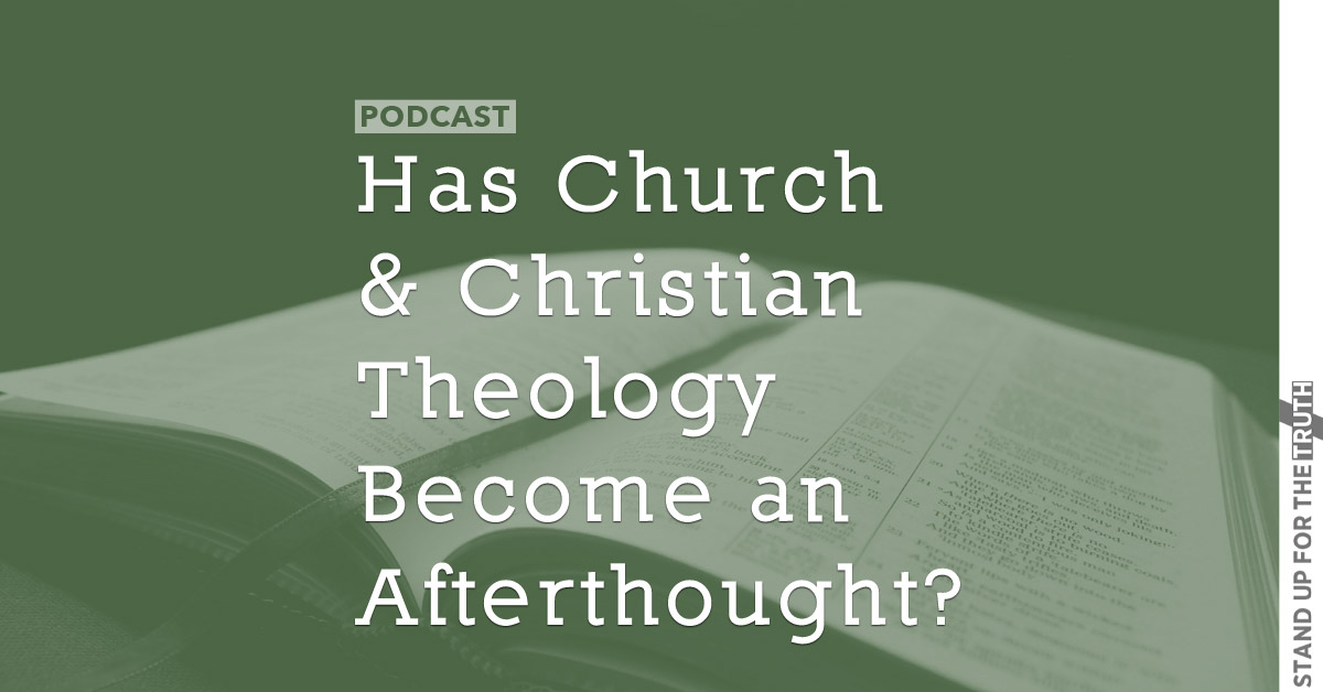 Christian Theology: An Introduction by Alister E. McGrath (Paperback, 2006)
