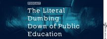 dumbing-public-education