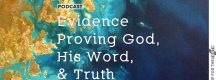 evidence-proving-God-truth