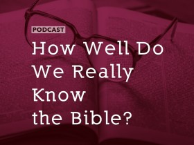 know-bible