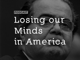 losing-minds-america