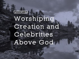worshiping-celebrities-creation