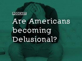 americans-delusional