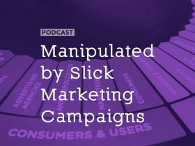 manipulated-marketing-campaigns