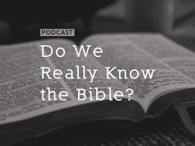 really-know-bible