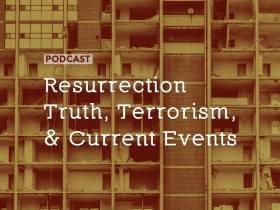 resurrection-terrorism-events
