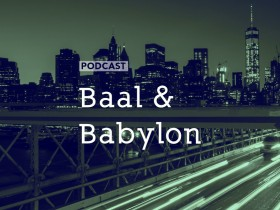 baal-and-babylon