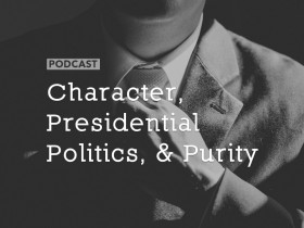 character-presidential-purity