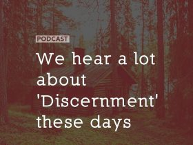 discernment-these-days